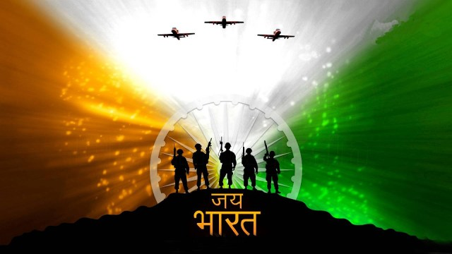 Happy-Independence-Day-2015-6