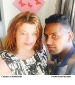 Indian overstayer in NZ gets deportation order on wedding day