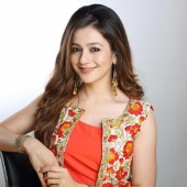 Priyal Gor to be seen in BIG Magic's horror show Cheekh'