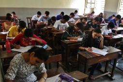 Mumbai University TYBCom 5th, 6th Semester Results at www.mu.ac.in Announced