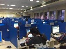 RRB NTPC Result (CEN 03/2015) out for Jammu, others' expected today