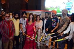 First Punjabi film on Hockey 'Khido Khundi' to hit theatres in March 2018