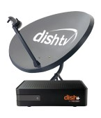 DishTV becomes first DTH service brand to be listed on Flipkart
