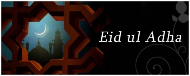 2017 Eid Al Adha/Bakra Eid Wishes Quotes Images Prayers Whatsapp Status Fb Dp