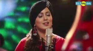Big FM celebrates Navratri with a musical 9 Day extravaganza 'Suron Ki Nau Deviyan'