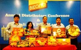 Bikano launches new Diwali product ranges