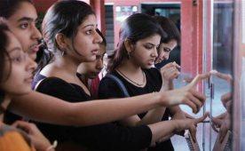 Acharya Nagarjuna University (ANU) B.Ed 1st Semester Results Declared @ Anu.ac.in