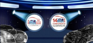 Auto Expo 2018 is scheduled from 9-14 February 2018 at India Expo Mart in Greater Noida– Dates Announced