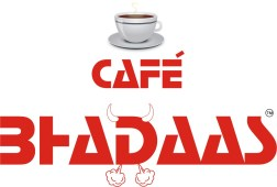 """We are having your """"Office Space"""" @Bhadas Café"""