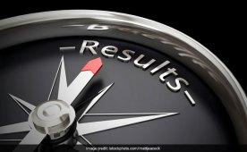 Mizoram TET 2017 Results Declared At Mbse.edu.in
