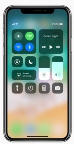 iPhone X – Is facial recognition technology secure?