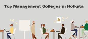 Top 11 Management Colleges in Kolkata