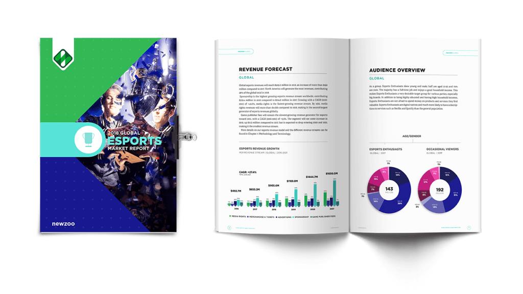 Newzoo_Global_Esports_Martket_Report_2018