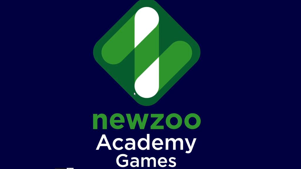 Newzoo Academy: Games 101