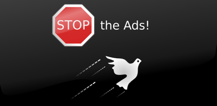 ad blocking apps for android