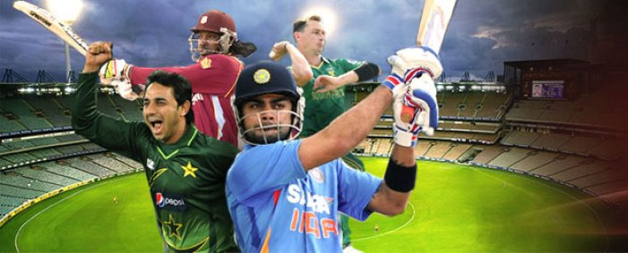 android apps for live cricket scores