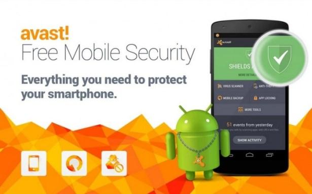 Avast-mobile-security-and-antivirus-e1421570757891