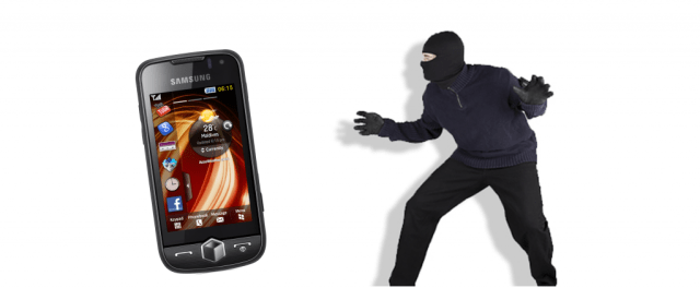 anti theft apps for android