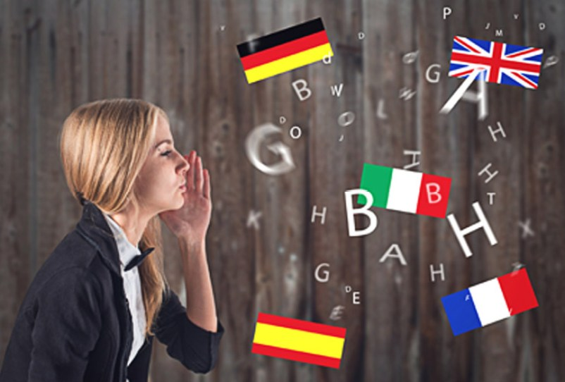Top 7 Language Learning Apps for Android