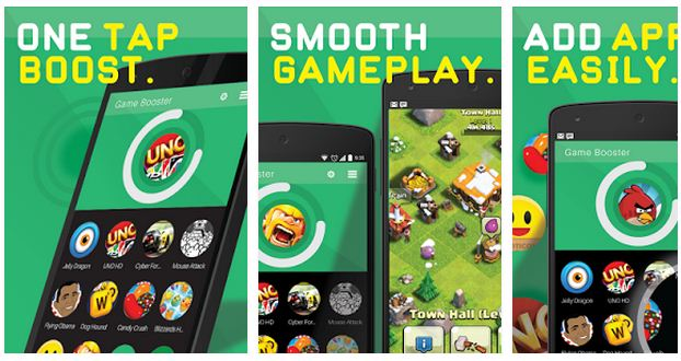best apps and games for android