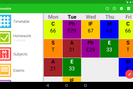 high school timetable maker full hd maps locations another world