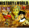 The Best World History Apps for Android