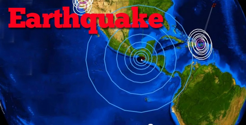 Top 7 Earthquakes Alert Apps for Android