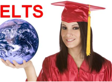 Top 7 Best IELTS Test Preparation Apps for Android