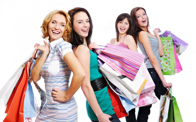 best-android-shopping-apps-for-women-exclusive-collection