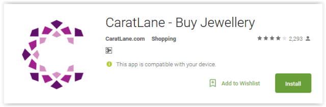 caratlane-buy-jewellery
