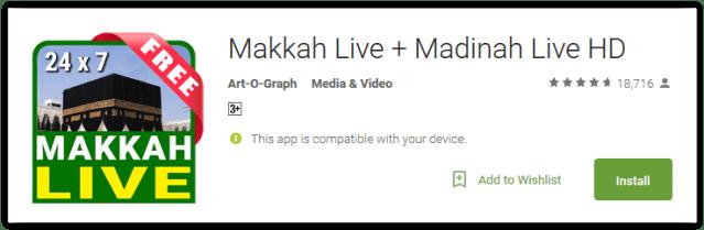 makkah-live-madinah-live-hd