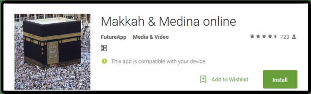 makkah-medina-online