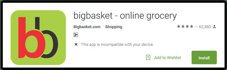 bigbasket-online-grocery