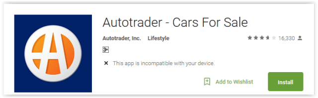 autotrader-cars-for-sale