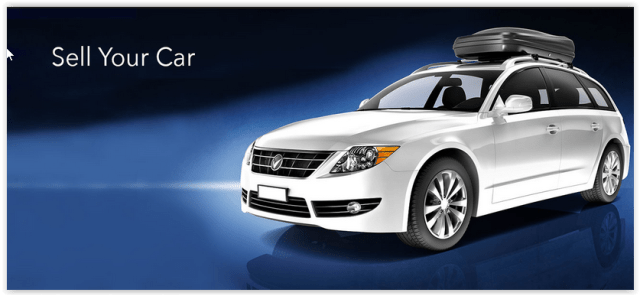 best-android-apps-to-sell-your-car-in-good-price