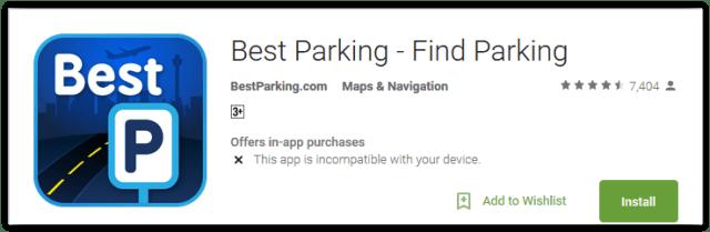 best-parking-find-parking