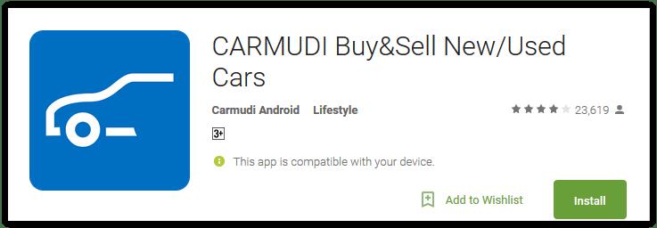 carmudi-buysell-new-used-cars