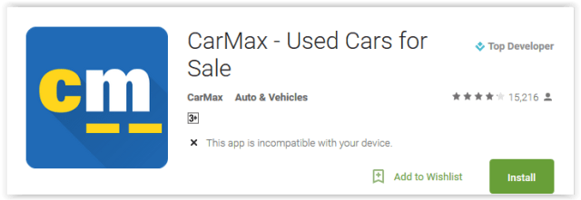 carmax-used-cars-for-sale
