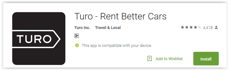 turo-rent-better-cars