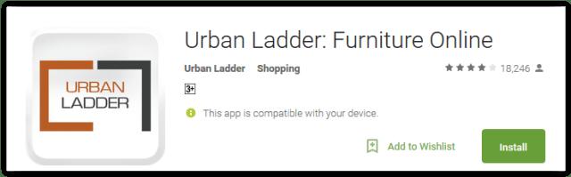 urban-ladder-furniture-online