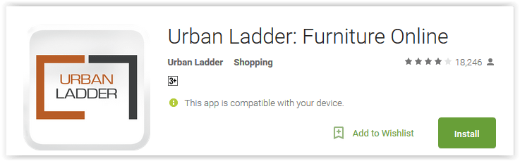 urban-ladder-furniture-online