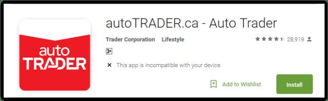 autotrader-ca-auto-trader