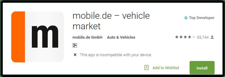 mobile-de-vehicle-market