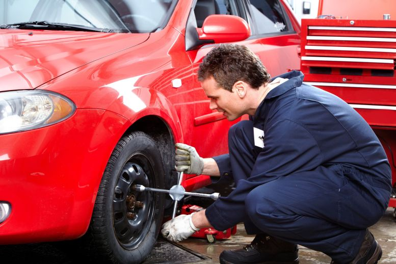best-car-maintenance-apps-for-android