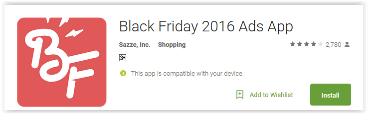 black-friday-2016-ads-app