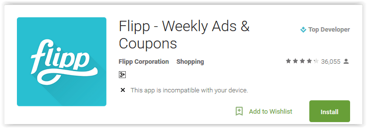 flipp-weekly-ads-coupons
