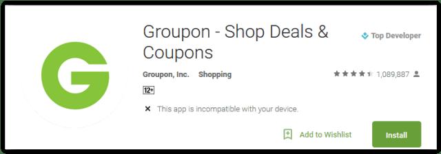 groupon-shop-deals-coupons