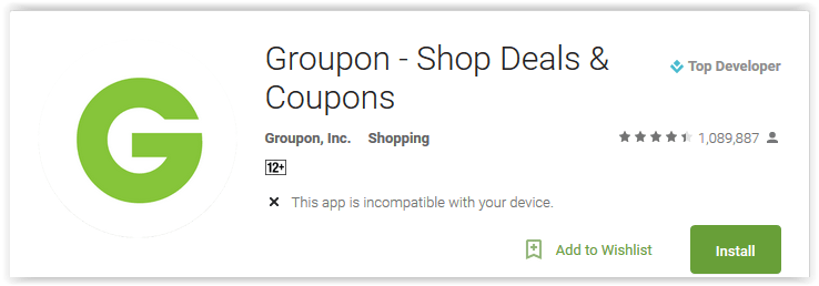 groupon-shop-deals-coupons