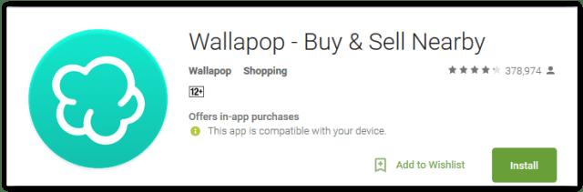 wallapop-buy-sell-nearby