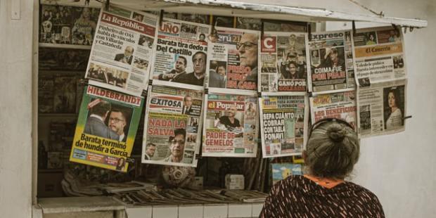 """Oppositionsführer nennt Sanktionen gegen Lukaschenko """"kosmetisch"""""""